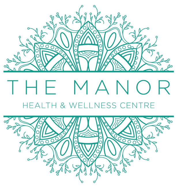 THE MANOR - HEALTH AND WELLNESS CENTRE